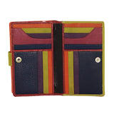 ZM9739A (NRF) | Cenzoni Fashions | Leather Wallets ash-cenzoni.myshopify.com