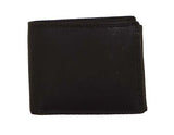 ZOP91461 | Cenzoni Fashions | Oil Pull-up Wholesale Leather Men's Wallets 5