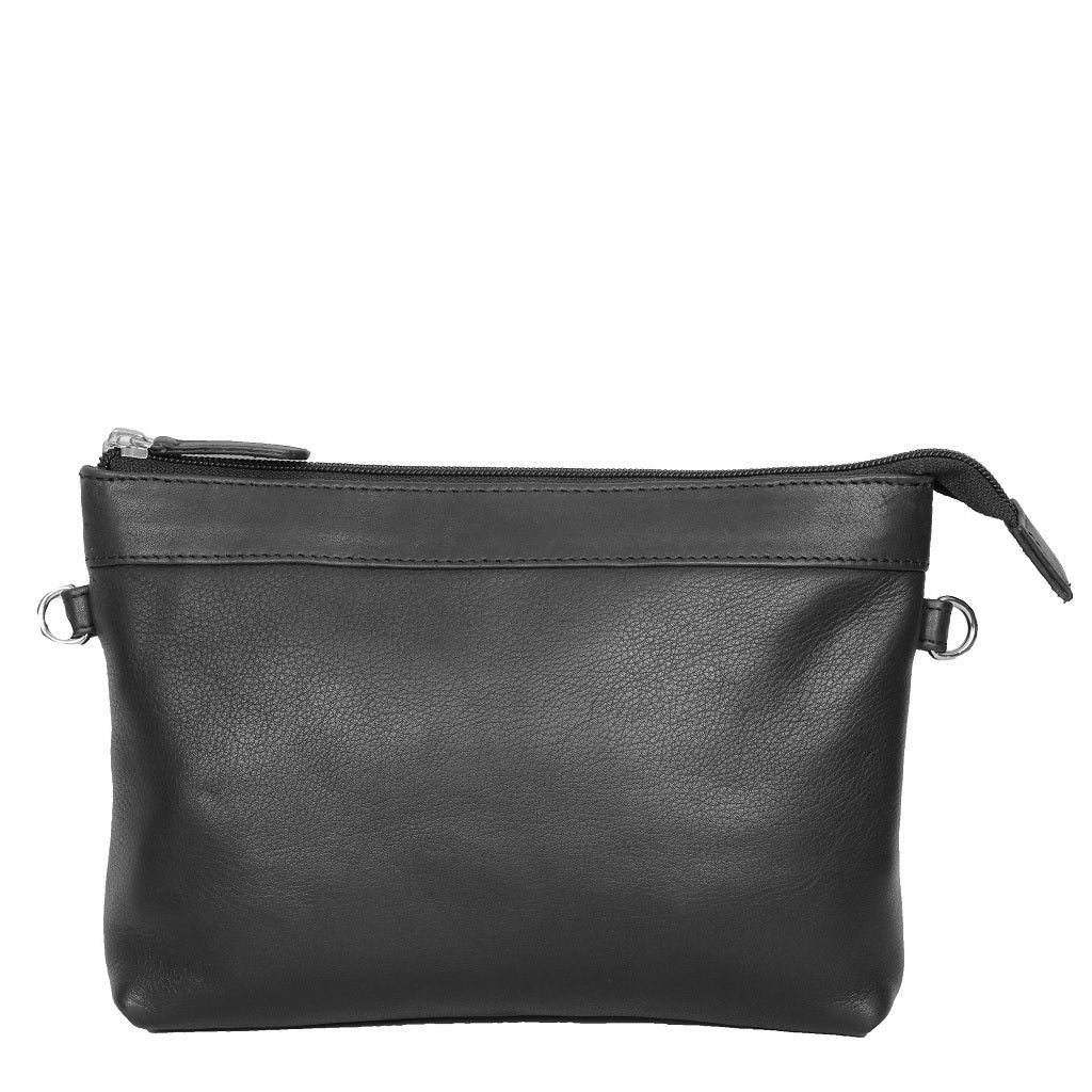 ZWL1W | Small Crossbody Bag