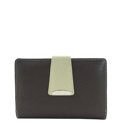 ZM9739A (NRF) | Cenzoni Fashions | Leather Wallets