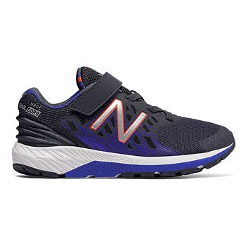 New Balance Boys Fuel Core Urge Running Shoes