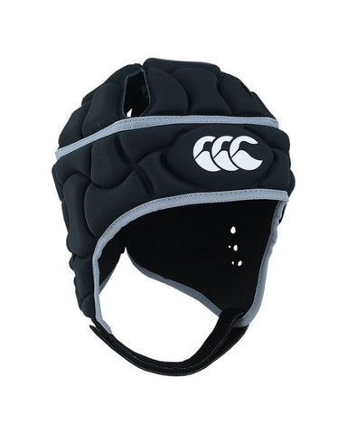 Canterbury Club Plus Junior Headgear