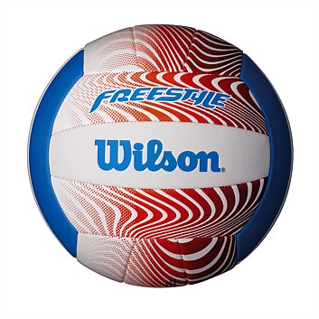 Wilson Freestyle Volleyball