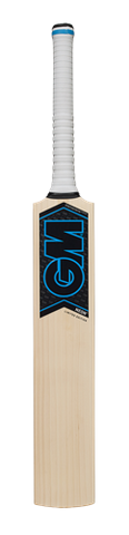 Gunn & Moore Neon Select Junior Cricket Bat