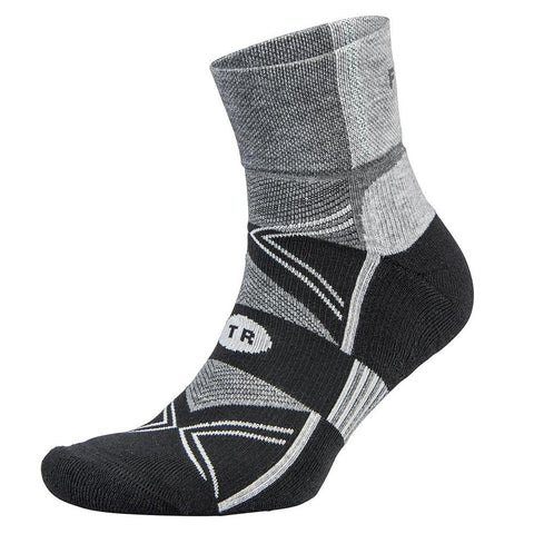Falke Sport Trail Run Sock