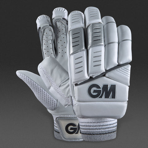 Gunn & Moore 808 RH Batting Gloves