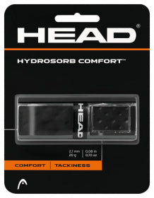Head Hydrosorb Comfort Tennis Racket Grip