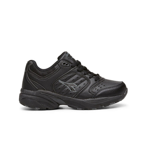 Diadora Flexi Cross Training 2 Junior Shoe