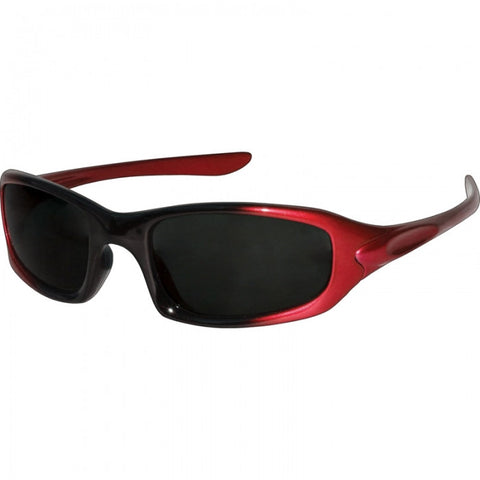 Gray Nicolls Elite 1000 Junior Cricket Sunglasses