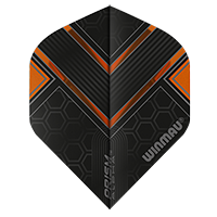 Winmau Prism Alpha Dart Flights