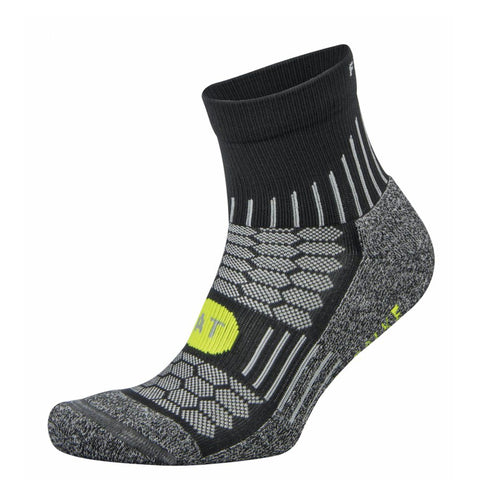 Falke ATR All Terrain Sock