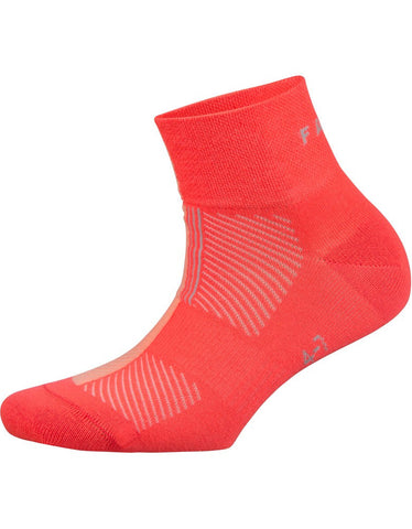 Falke Sport Running Seamless Light Sock
