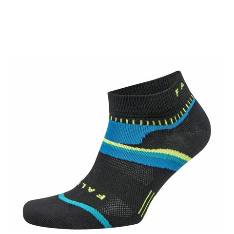 Falke Sport Running Seamless Light Ventilator Sock