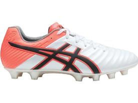 Asics DS Light 3 Football Boot