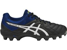 Asics GEL Lethal 18 Football Boot