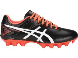 Asics Lethal Speed RS Football Boot