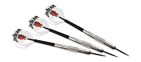 Jim Beam Darts
