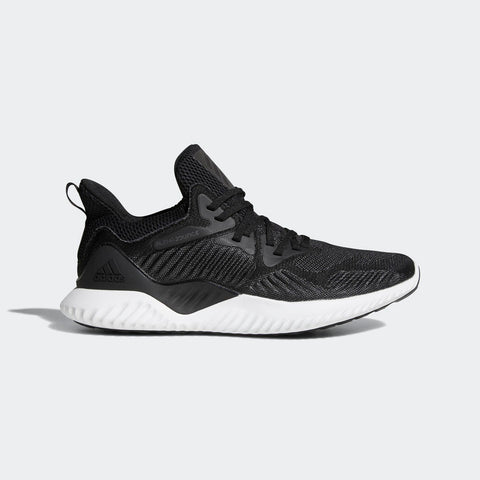 Adidas Alphabounce Beyond Mens Running Shoe