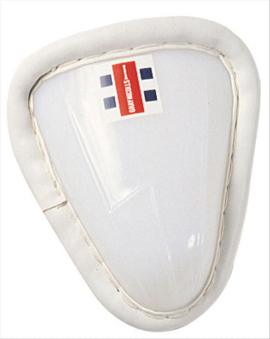 Gray Nicolls Abdominal Guards