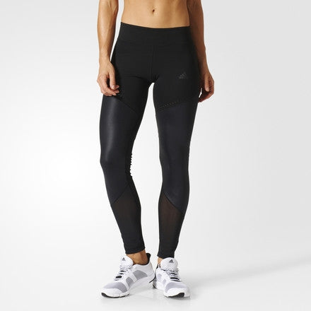Adidas Womens Wow Drop 1 Long Tight
