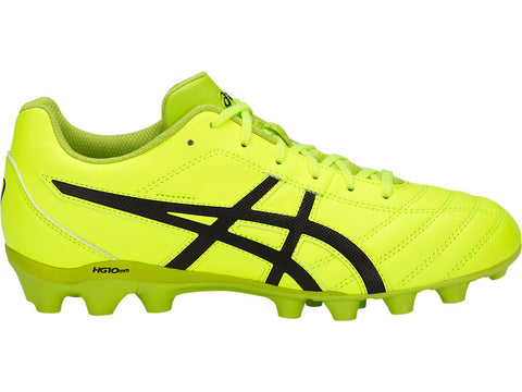 sics Lethal Flash IT GS Junior Football Boot