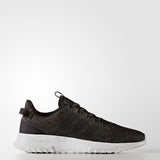 Adidas Cloudfoam Racer TR Mens Running Shoe