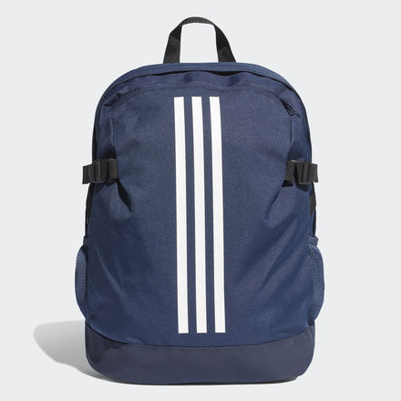 Adidas  3 Stripe Power Backpack