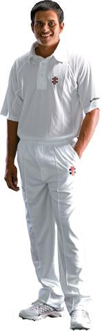 Gray Nicolls Elite Kids Cricket Trousers