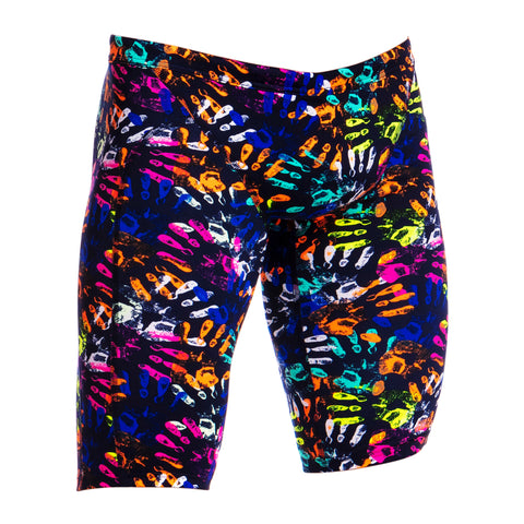 Funkita Mens Hands Off Training Jammers