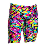 Funkita Mens Spray On Training Jammers