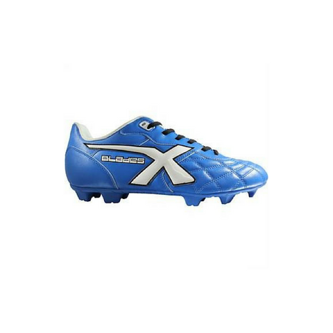 XBlades Young Legend Flash League Boots