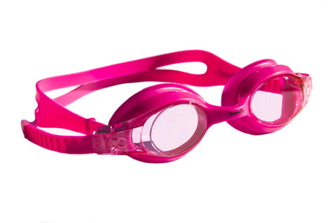 Aqualine Jellies Junior Swimming Goggles