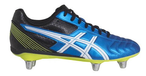 Asics Lethal Tackle Junior Rugby Boot