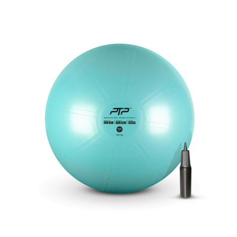 Power Tube Pro 55cm Core Ball