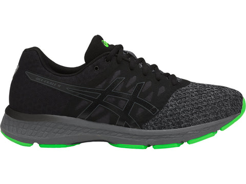 Asics Gel Exalt 4 Mens Running Shoe