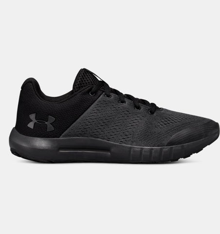 Under Armour Youth Pursuit Running Shoes