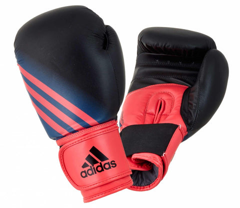 Adidas Womens Speed 100 Boxing Glove