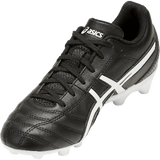 Asics Lethal Flash IT GS Junior Football Boot Front