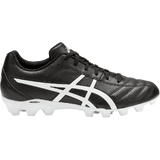 Asics Lethal Flash IT GS Junior Football Boot