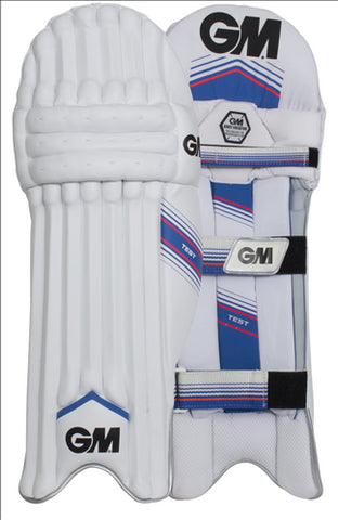Gunn & Moore Mana Test Batting Pads