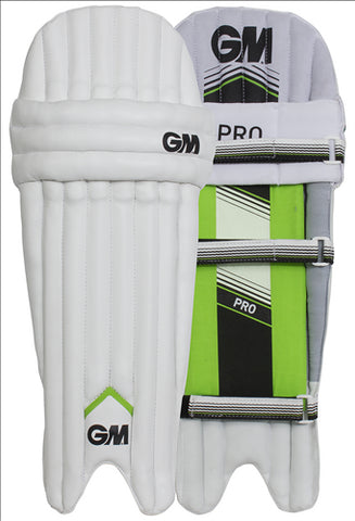 GM Paragon Pro Batting Pads