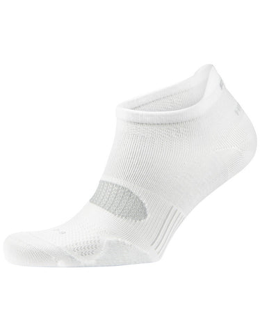 Falke Hidden Dry Seamless Ultra Tech Sock