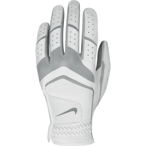 Nike Womens Dura Feel LH Golf Glove