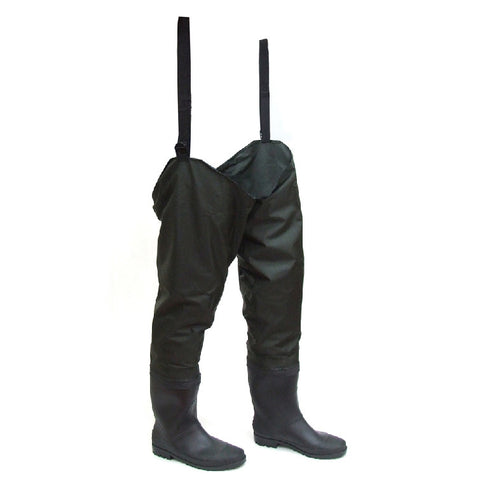 Kilwell Hip Waders Size 10