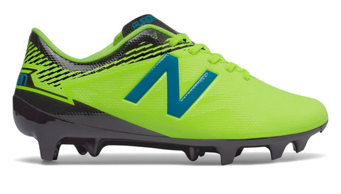 New Balance Furon 3.0 FG Junior Football Boot