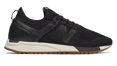 New Balance 247 Deacon Mens Running Shoe