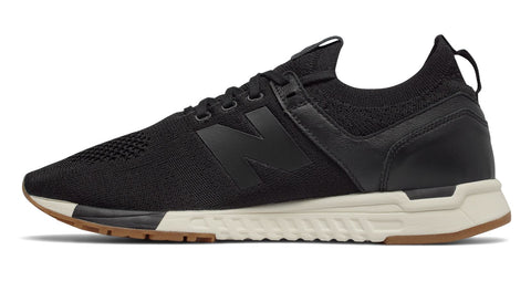 new balance 247 decon mens nz