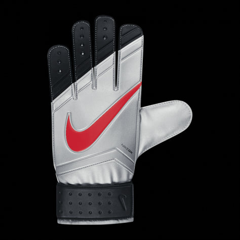 Nike GK Match Soccer Goalie Gloves