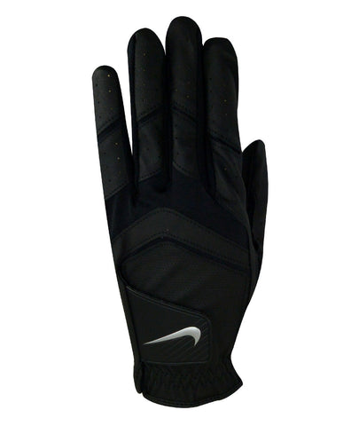 Nike Mens Dura Feel Golf Glove
