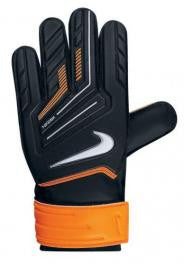 Nike GK Match Junior Soccer Goalie Glove
